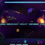 Скриншот Space Storm – Изображение 1