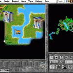 Скриншот Warlords 2 Deluxe CD – Изображение 2