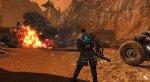 Возвращаемся на Марс! THQ Nordic анонсировала ремастер Red Faction Guerrilla для PC, Xbox One и PS4. - Изображение 3