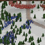 Скриншот Cossacks - Back To War – Изображение 4