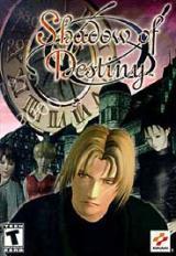 Shadow of Destiny