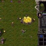 Скриншот Kingdom Under Fire: A War of Heroes – Изображение 3
