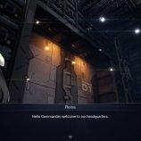 Скриншот M.A.S.S. Builder – Изображение 4