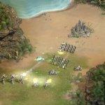 Скриншот SunAge: Battle for Elysium – Изображение 7