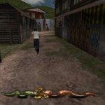 Скриншот Tony Jaa's Tom-Yum-Goong: The Game – Изображение 23