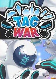 TAG WAR