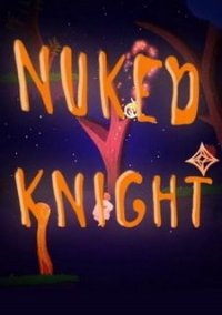 Nuked Knight – фото обложки игры