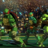 Скриншот Teenage Mutant Ninja Turtles: Mutants in Manhattan – Изображение 7