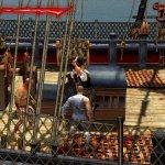 Скриншот Age of Pirates: Captain Blood – Изображение 179