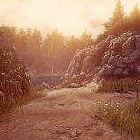 Скриншот Maize – Изображение 2