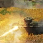 Скриншот War Thunder – Изображение 222