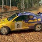 Скриншот Colin McRae Rally 3 – Изображение 34