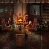 Скриншот Children of Morta – Изображение 6