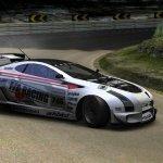 Скриншот Ridge Racer 7 – Изображение 17