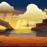 Скриншот Four Sided Fantasy – Изображение 7