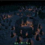 Скриншот AstronTycoon2: Ritual – Изображение 3