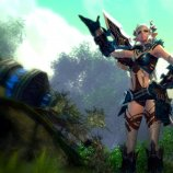 Скриншот TERA: The Next – Изображение 4
