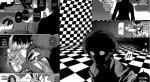 «Токийский гуль»— кровавая история опожирателях плоти исоциальном неравенстве. - Изображение 16