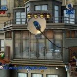 Скриншот LEGO City Undercover – Изображение 4