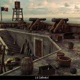 Скриншот Остров сокровищ. Золотой жук – Изображение 5