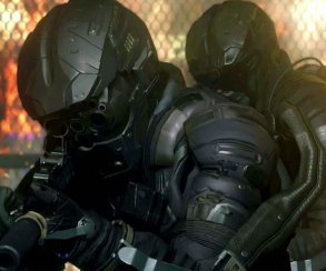 В Call of Duty поиграло более 125 млн человек за 4 года