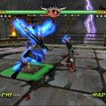 Скриншот Mortal Kombat Deception – Изображение 3