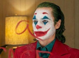 «Хеллбой», «Рэмбо» и«Джокер»: кто попал витоговый список номинантов антипремии «Золотая малина»