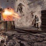 Скриншот Gears of War 3 – Изображение 19