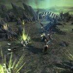 Скриншот Age of Wonders 3 – Изображение 3