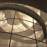 Скриншот Тургор. Голос цвета – Изображение 5