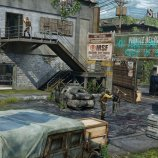 Скриншот The Last of Us: Abandoned Territories Map Pack – Изображение 8