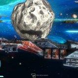 Скриншот Rebel Galaxy – Изображение 7