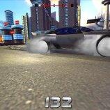 Скриншот Build'n Race Extreme – Изображение 11
