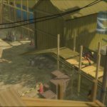 Скриншот Naruto Shippuden: Ultimate Ninja Storm 3 – Изображение 51