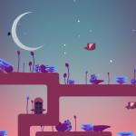 Скриншот The Floor is Jelly – Изображение 5