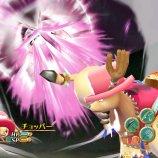 Скриншот One Piece: Unlimited Cruise 2 – Изображение 4