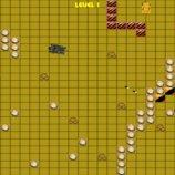 Скриншот Modern Tank Mayhem Force – Изображение 3
