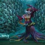 Скриншот God of Destiny – Изображение 3