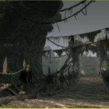 Скриншот Highlander – Изображение 8