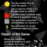 Скриншот Minesweeper – Изображение 2