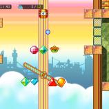 Скриншот Bean's Quest – Изображение 7