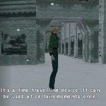 Скриншот Shadow of Destiny – Изображение 3