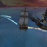 Скриншот Pirates of the Caribbean Online – Изображение 2