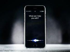 Внимание! Найден способ кражи денег спомощью Siri
