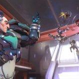 Скриншот Overwatch – Изображение 5