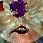 Скриншот Cosmic Highway – Изображение 4