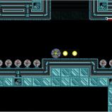 Скриншот The Core IX – Изображение 3
