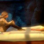 Скриншот Dreamfall Chapters Book One: Reborn – Изображение 4