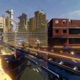 Скриншот Redout – Изображение 2