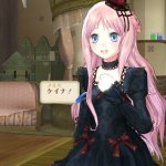 Скриншот Atelier Meruru Plus: The Apprentice of Arland – Изображение 87